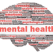 ACEP-Supported Mental Health Legislation Approved by House